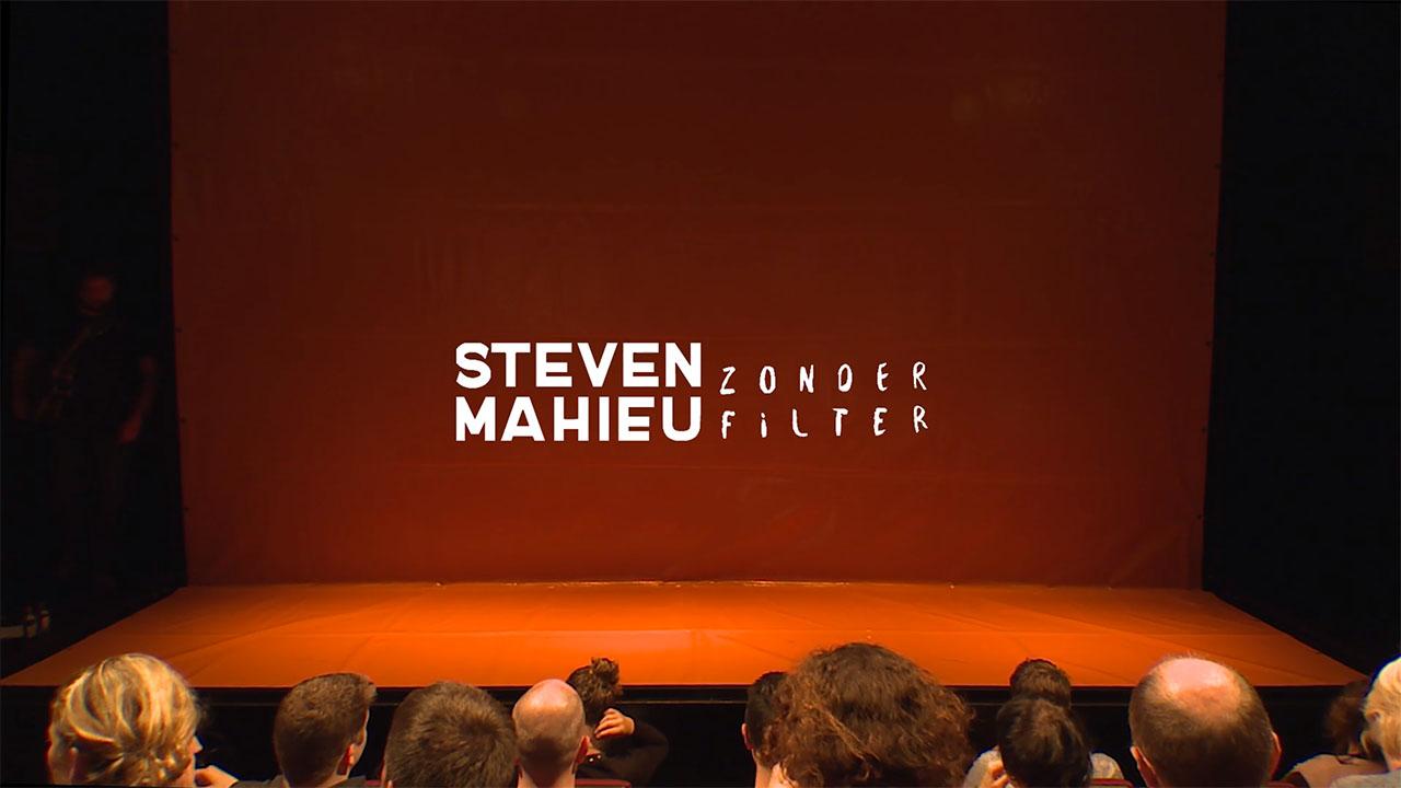 2017_-Moose-Stache-_-_0014_Steven-Mahieu-1