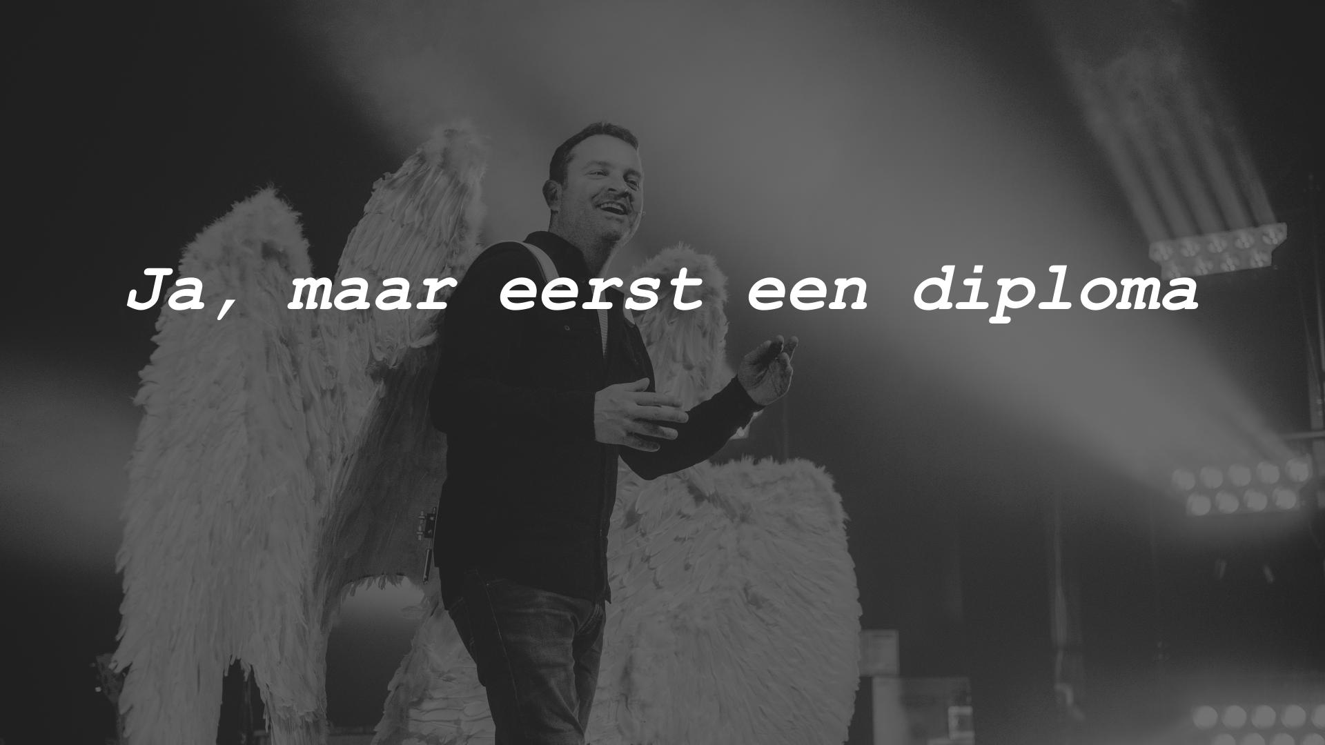 Adriaan Van den Hoof