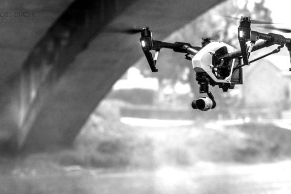Moose-Stache_Productiehuis_Drone_Opnames